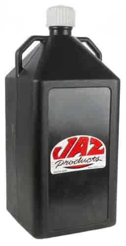 JAZ Products 710-015-11
