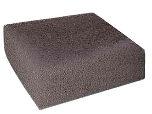 JAZ Products Fuel Cell Foam 4
