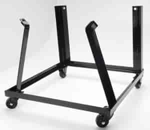 Jegster 1005-S - Jegster Engine Storage Stands