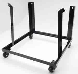 Jegster 1007-S - Jegster Engine Storage Stands