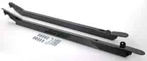 Jegster 40054 - Jegster Bolt-In Subframe Ties