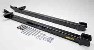 Jegster 40055 - Jegster Bolt-In Subframe Ties