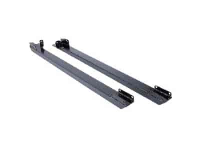 Jegster 40060 - Jegster Bolt-In Subframe Ties
