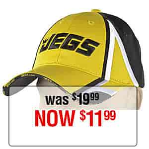 JEGS 002500