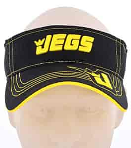 JEGS 003600