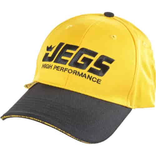 JEGS Apparel and Collectibles 2112590