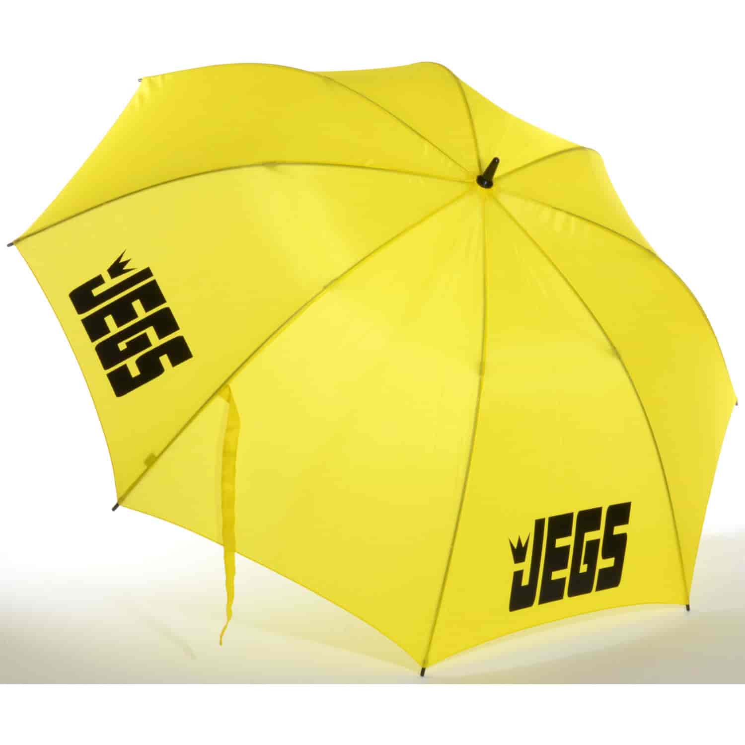 JEGS Apparel and Collectibles 1407