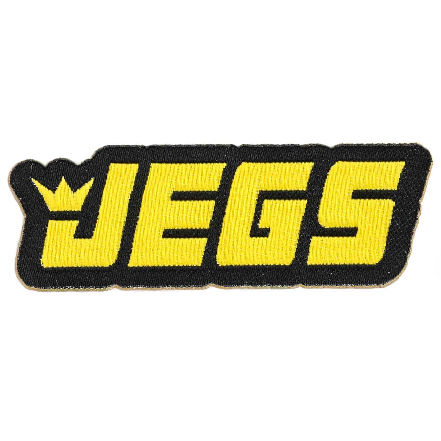 JEGS Apparel and Collectibles 15001