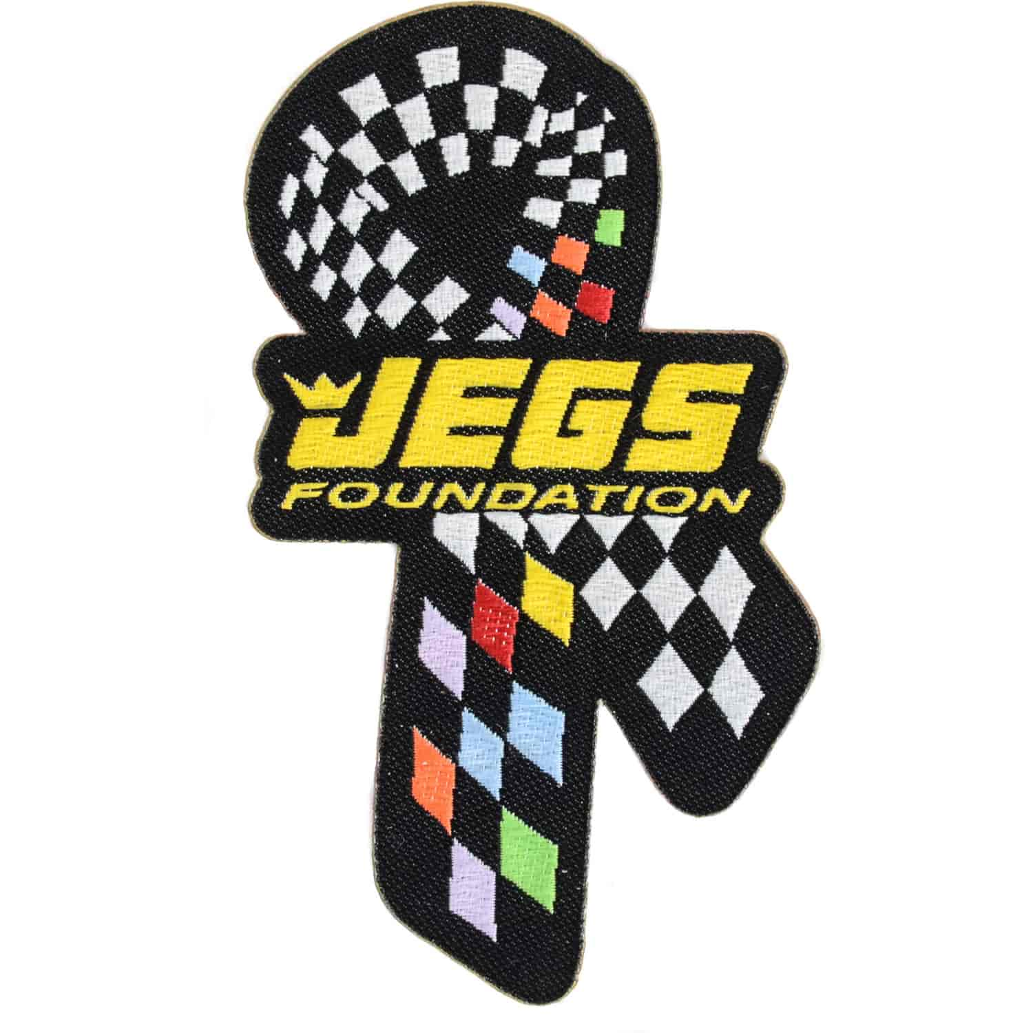 JEGS 15002