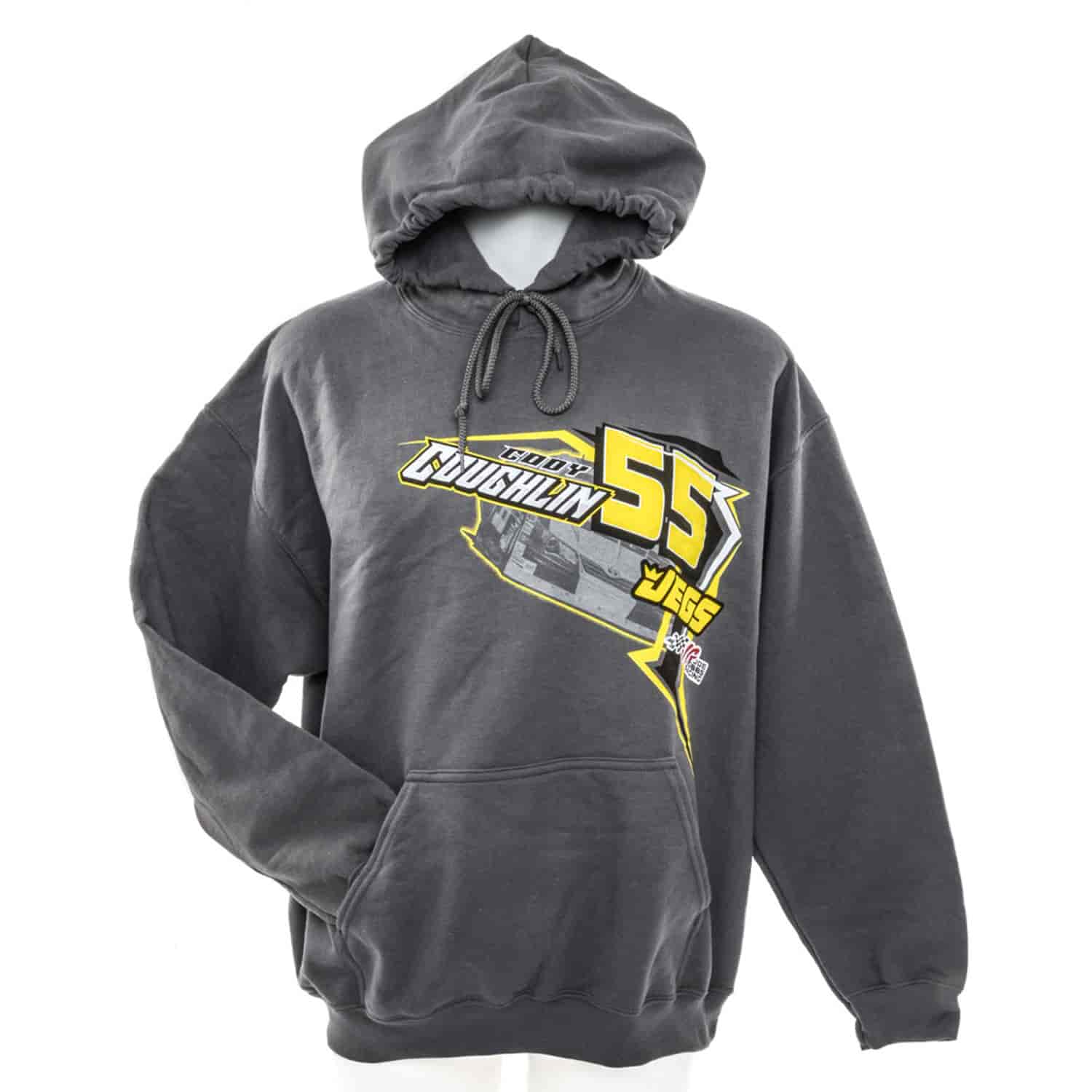 JEGS Apparel and Collectibles 15039