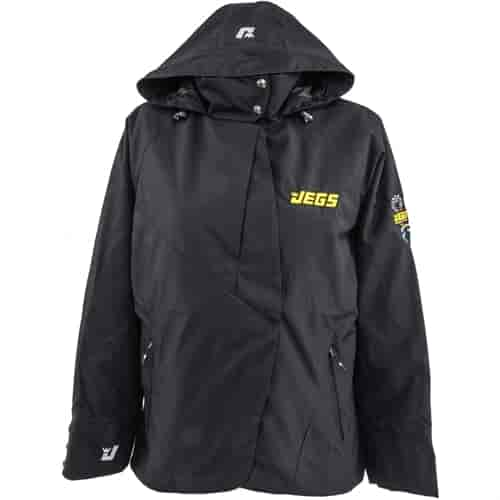 JEGS 15085