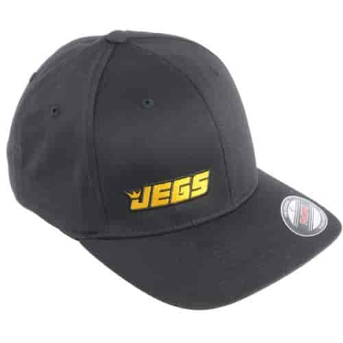 JEGS Apparel and Collectibles 16004
