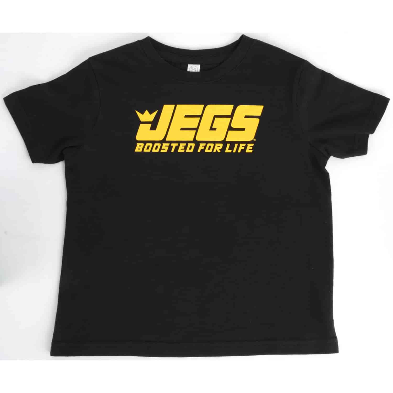 JEGS Apparel and Collectibles 16034