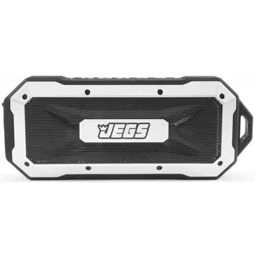 JEGS 17002