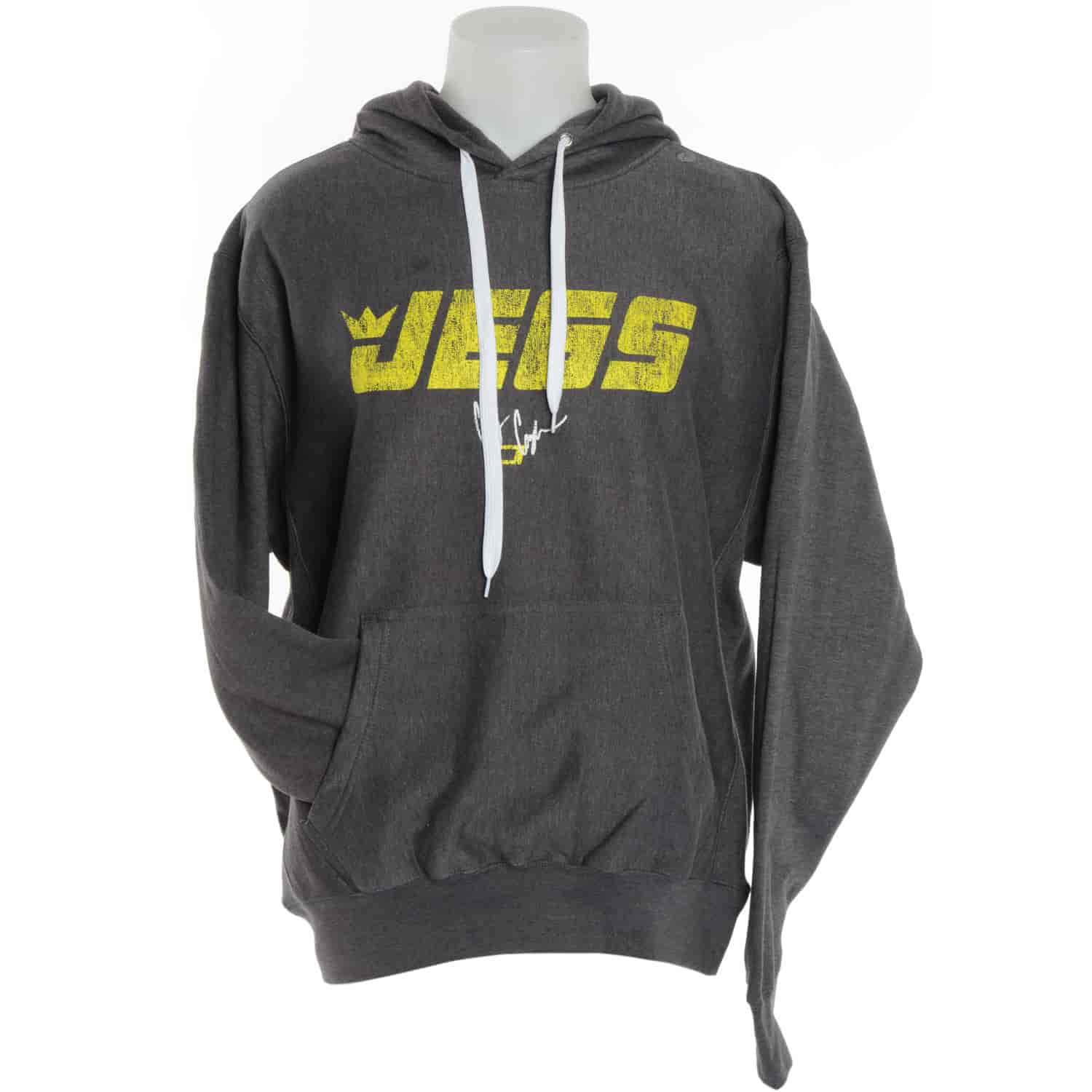 JEGS Apparel and Collectibles 17012