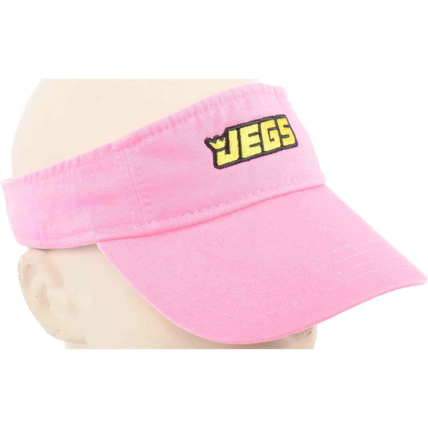 JEGS 17024