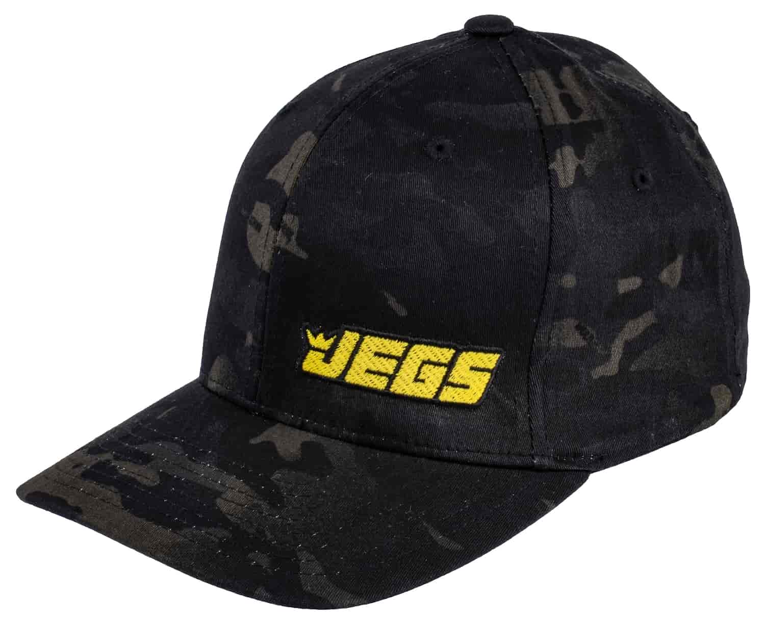 JEGS Camo Hats. JEGS Apparel and Collectibles 0984c2cdbe80
