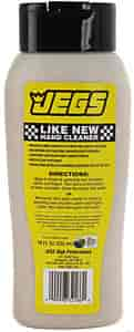 JEGS 235883 - JEGS Industrial Hand Cleaner