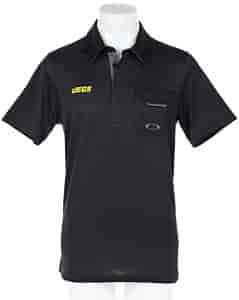 JEGS 43253901K-S - JEGS/Oakley Must Have Polo