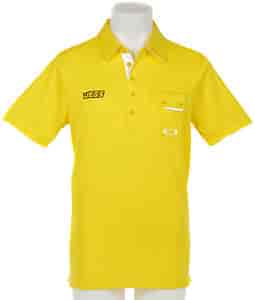JEGS 432539568-S - JEGS/Oakley Must Have Polo