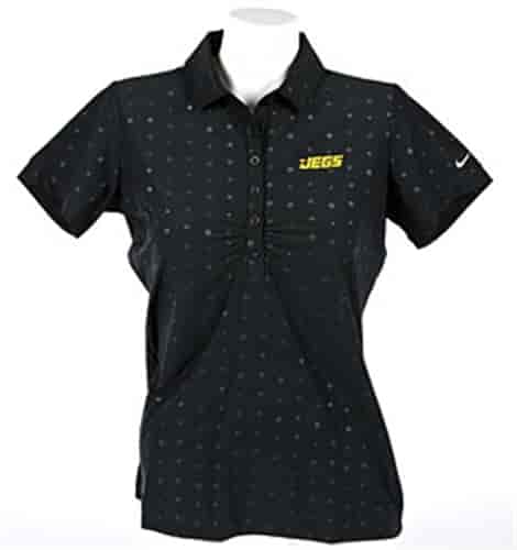 JEGS 508287010-XS