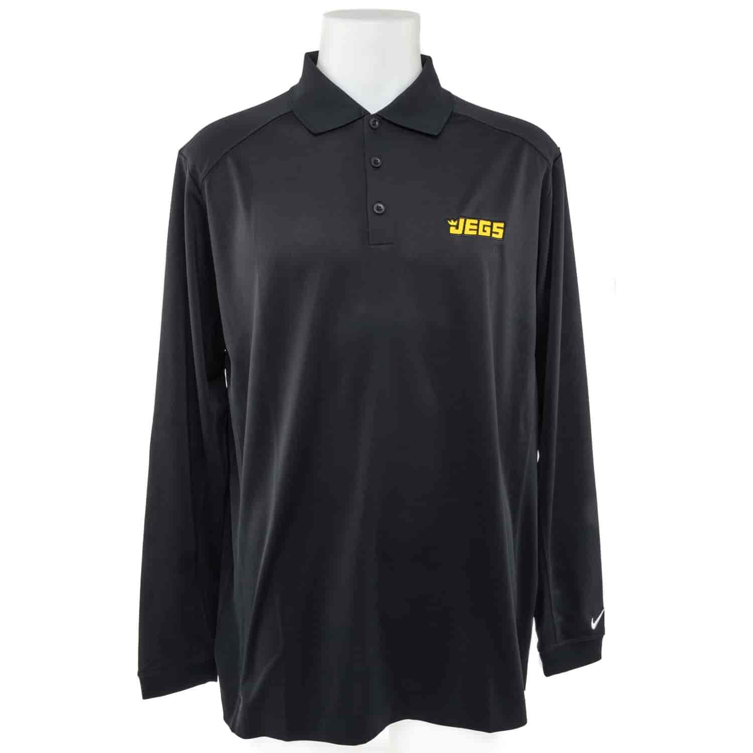 JEGS 725514010-XL