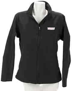 JEGS 6200L-2X - JEGS/Granyte Ladies Jacket