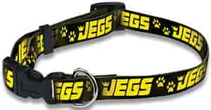 JEGS 6600