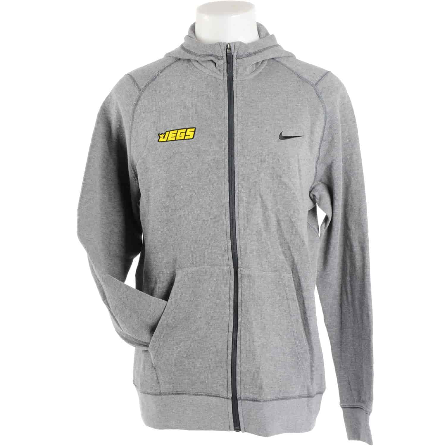JEGS 726528091-XL