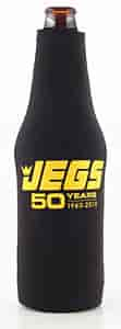 JEGS 743 - JEGS Bottle & Can Beverage Coolers