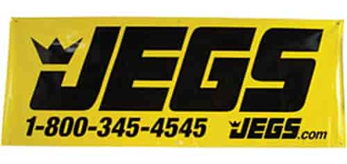 JEGS Apparel and Collectibles 850