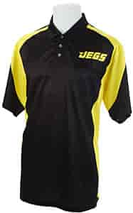 JEGS Apparel and Collectibles 9004