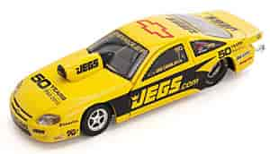 JEGS CP5390 - JEGS Collectible Die-Cast Cars