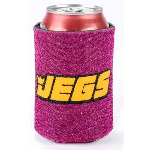 JEGS BV001300