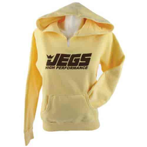 JEGS Apparel and Collectibles LS000805