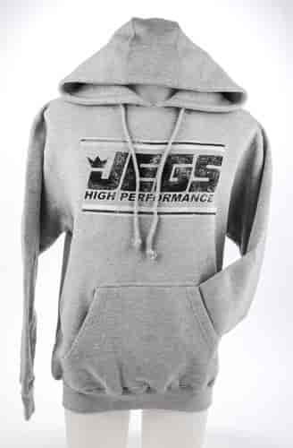 JEGS Apparel and Collectibles MS001903