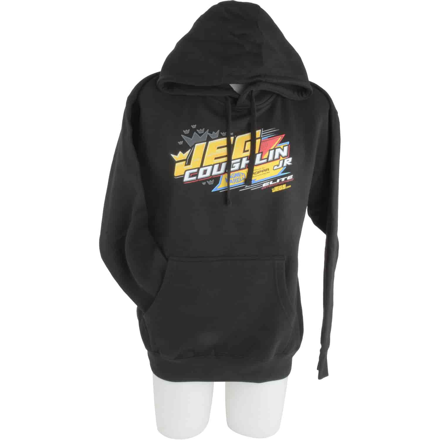 JEGS Apparel and Collectibles MS002102