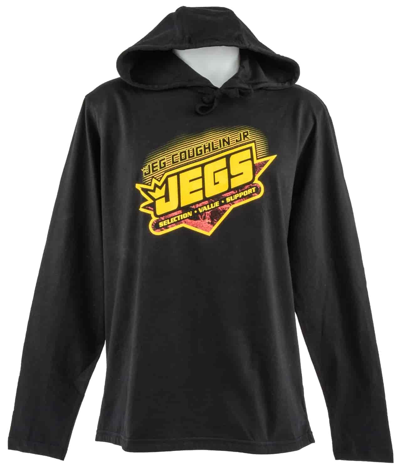 JEGS Apparel and Collectibles