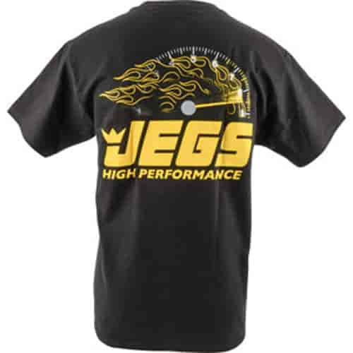 JEGS MT010102