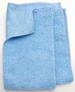 Jax Wax MFT01 - Jax Wax Microfiber Drying Towels