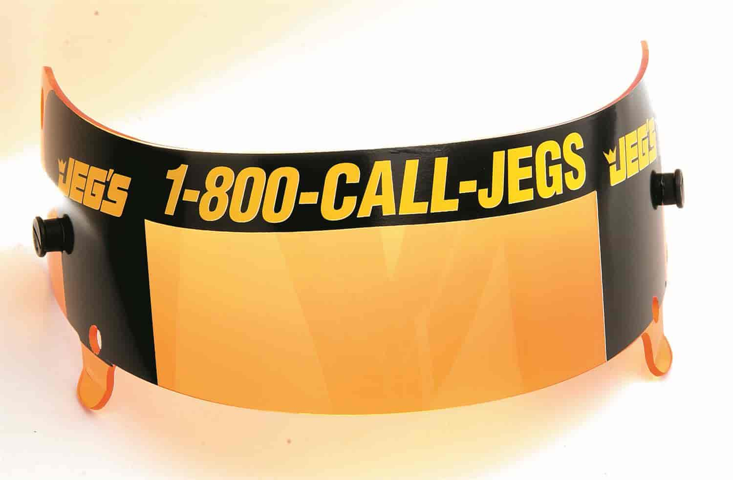 JEGS Performance Products 1003