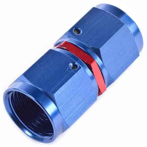 JEGS Performance Products 100323 - JEGS AN Coupler Fittings