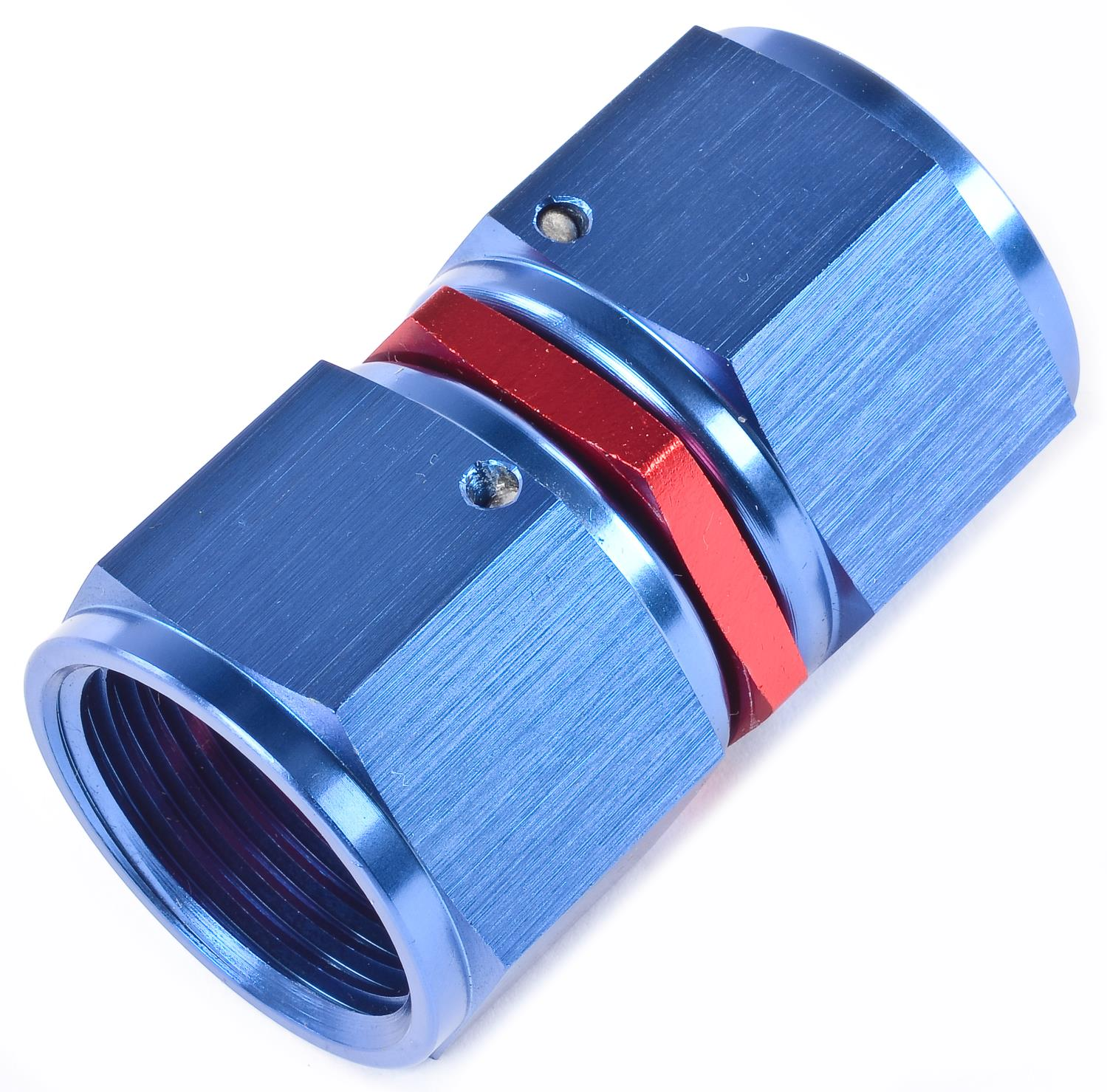 JEGS Performance Products 100325 - JEGS AN Coupler Fittings