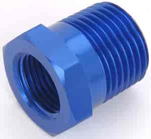 JEGS Performance Products 100465 - JEGS NPT Bushing Reducers