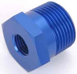 JEGS Performance Products 100466 - JEGS NPT Bushing Reducers