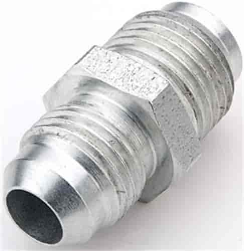 JEGS Performance Products 100700 - JEGS Power Steering Adapter Fittings