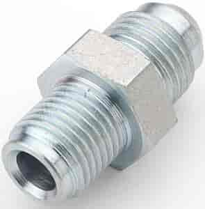 JEGS Performance Products 100701 - JEGS Power Steering Adapter Fittings