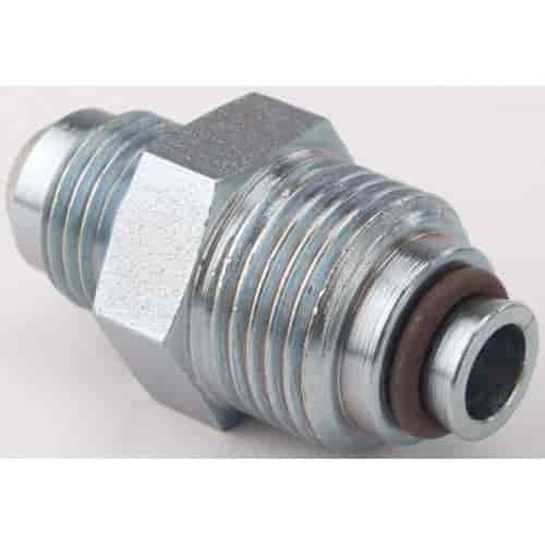 JEGS Performance Products 100706 - JEGS Power Steering Adapter Fittings