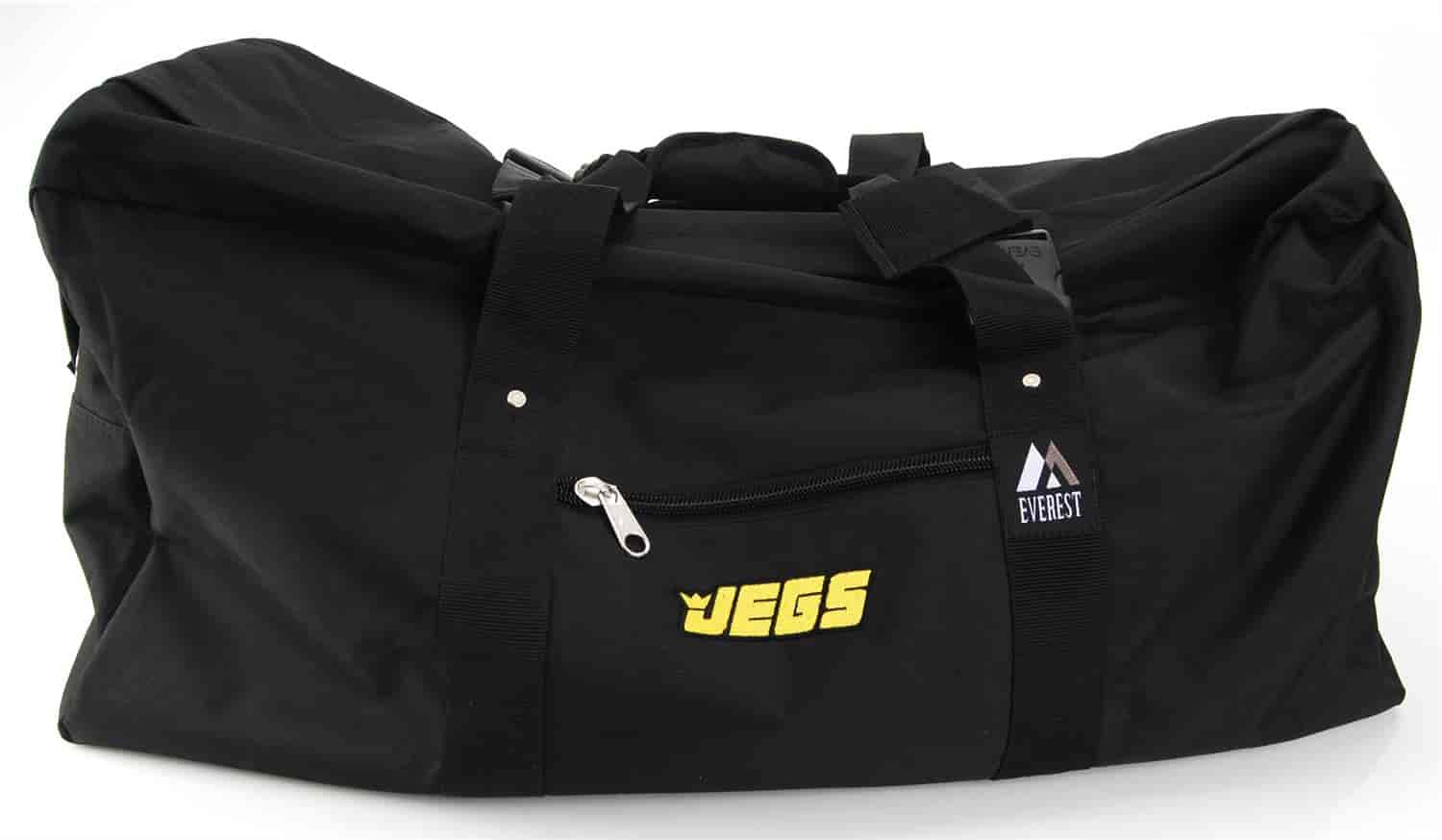 JEGS Performance Products 1010 - JEGS Gear Bag