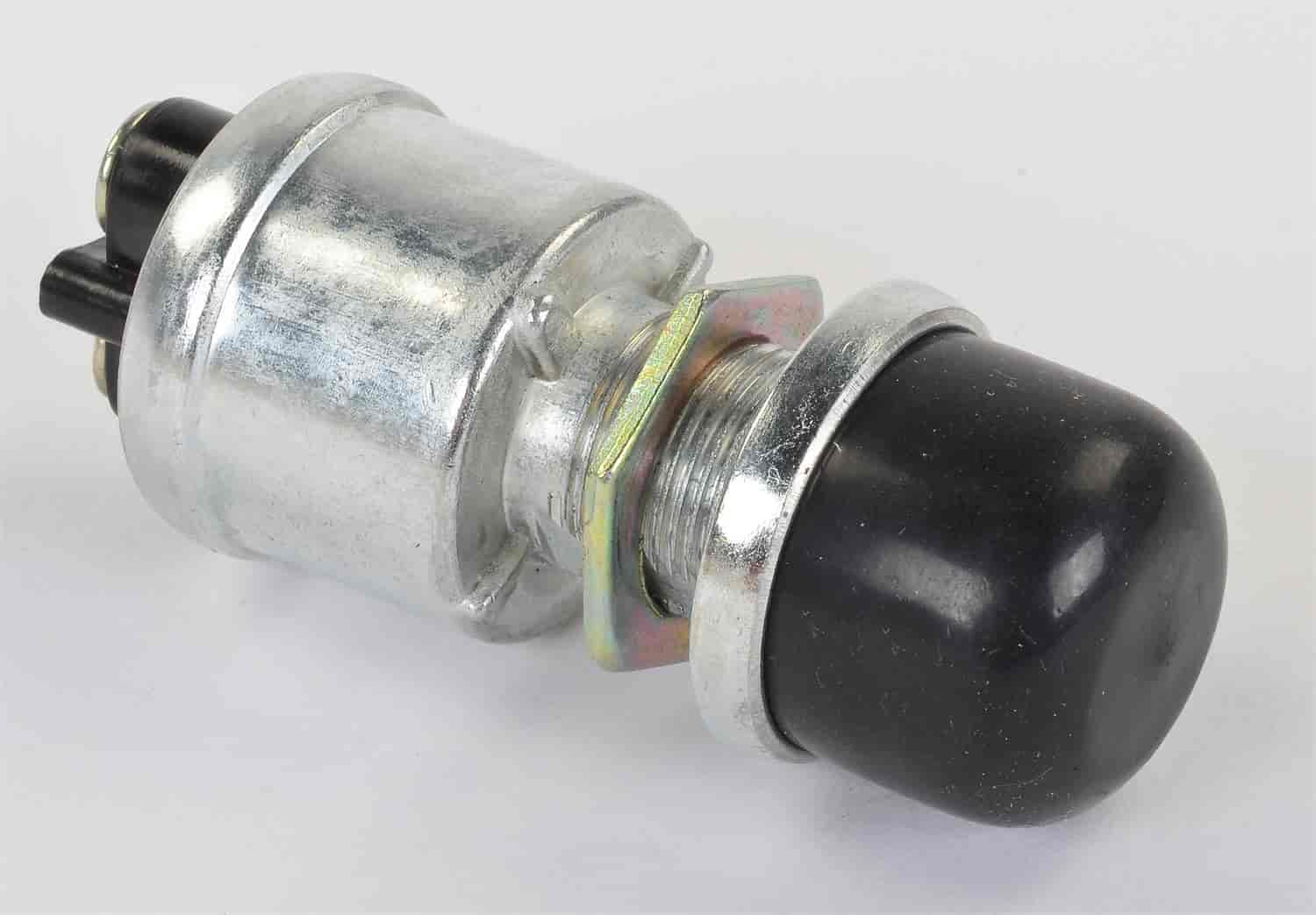 JEGS Performance Products 10311 - JEGS Push-Button Starter Switch